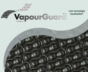 Brochura do Produto VapourGuard™